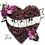 Thumbnail: Mom