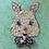 Thumbnail: Vintage Bunny