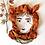 Thumbnail: Fox Girl