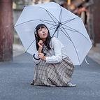 安西 彩矢.jpg