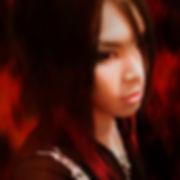 暁-Aki-