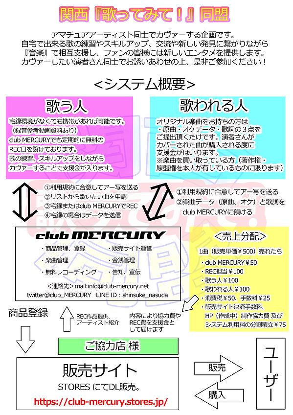 関西歌同盟-資料.jpg