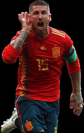 Sergio Ramos - FootyRenders.png