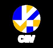 EuroVoleyTV-Staczk-RGB-Black.png