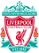 FC_Liverpool.svg.png