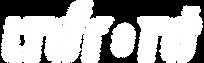 Infront-White-logo.png