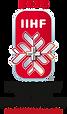 1200px-2020_IIHF_World_Championship_logo