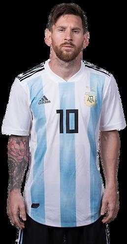 Lionel Messi - FootyRenders (1).png