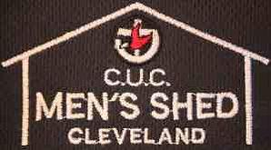 CUC-mens-shed-cleveland-logo.jpg