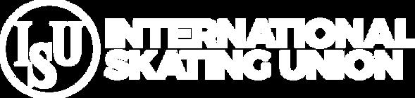 ISU_Logo_1C_Neg_L.png