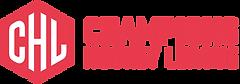 CHL_logo.png