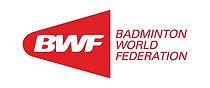 BWF-Logo-Text-Sized.jpg