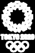 Tokyo2020_logo (1).png