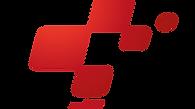 Tour_de_Suisse_logo.svg.png
