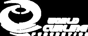 wcf_logo-white.png