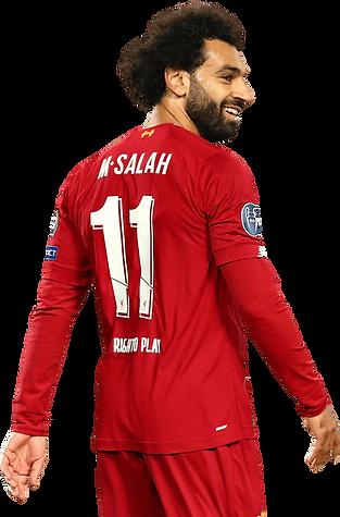 Mohamed Salah - FootyRenders (2).png