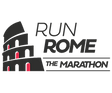 Rome-Marathon-2020-logo.png