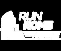 Rome-Marathon-2020-logo-white.png
