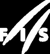 2000pxsde_Ski_Logo.png
