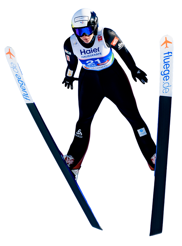 FIS_Nordic_World_Ski_Championshipsxyc_Au