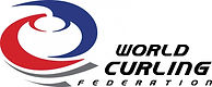 wcf_logo.jpg