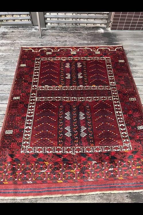 絨毯_AW_Turkmenistan_2