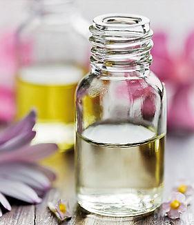 Bulledoxygene huile essentielle.jpg