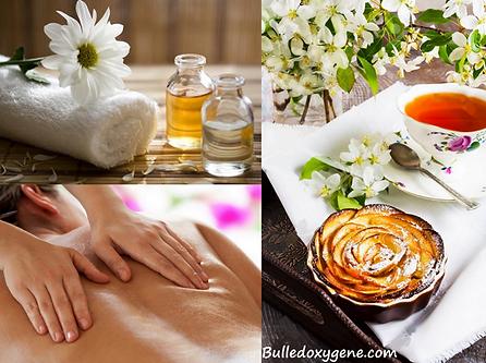 Massage Intuitif - Bulledoxygene.com