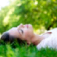 Relaxologie - Bulledoxygene.com.jpg