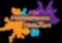 mindJam_Logo_Graf.png