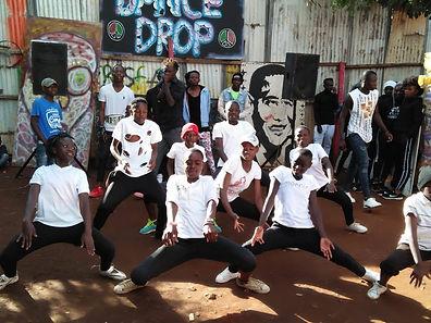 dance drop 2.jpg