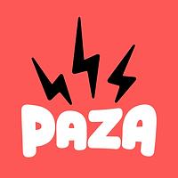 paza.png