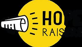 HopeRaisers_Logo.png