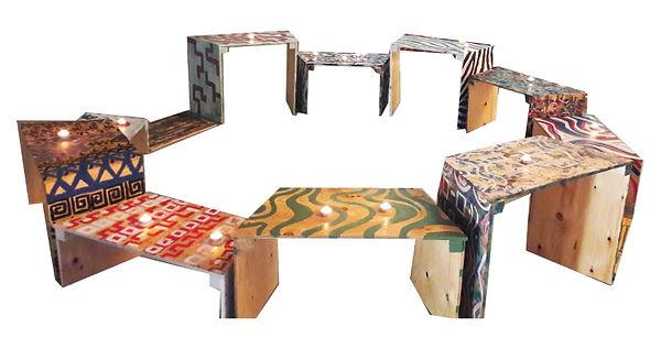 furniture-e1517648148454.jpg