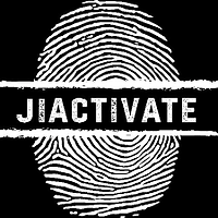 Jiactivate.png