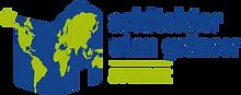 logo ASF.png