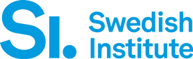 logo_en_blue (1).png