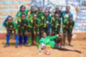 football_edited.jpg