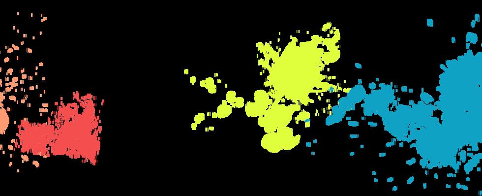 art-05.png