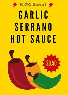 Hot Sauce Button.jpg