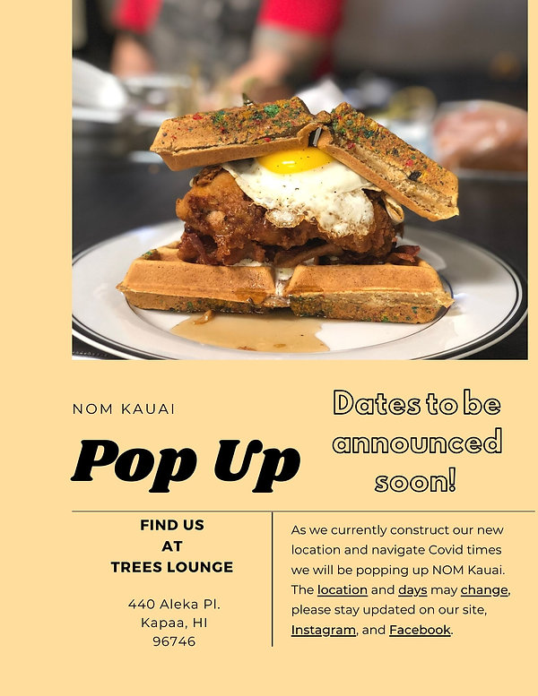 Pop Up Poster-2.jpg
