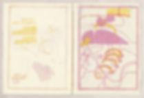 Xb 6.jpg