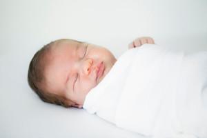 ValokuvausJane-newbornkuvaus02
