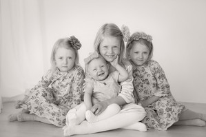 Lapsikuvaus-Kokkola-Valokuvaus_Jane-22.j