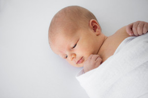ValokuvausJane-newbornkuvaus24