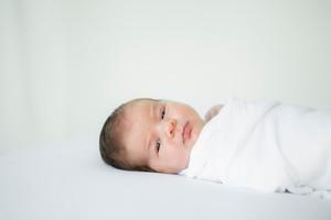 ValokuvausJane-newbornkuvaus04