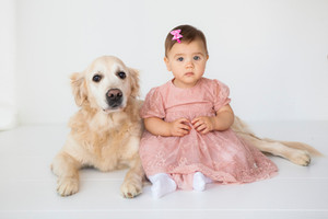 Lapsikuvaus-Kokkola-Valokuvaus_Jane-24.j