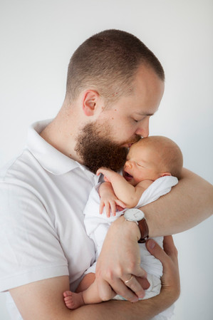 ValokuvausJane-newbornkuvaus17