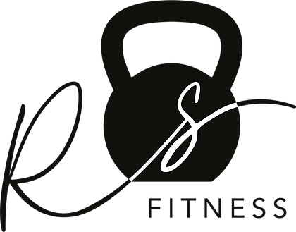 RS%20Fitness%20clear%20reverse_edited.pn