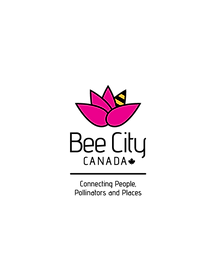 BCC_Logo_VERT_Tag_4C_E.png